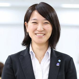 櫻井 友子